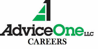 AdviceOne Careers